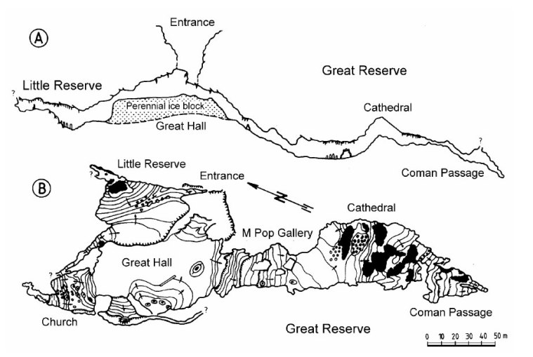 ice_cave_map_harta02