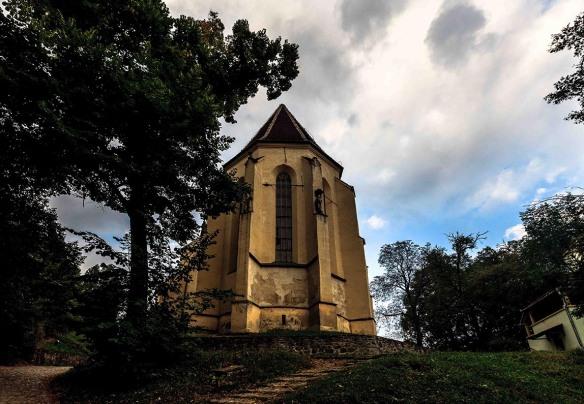 Biserica_din_Deal_Sighisoara_photo_Henrik_Elstrup