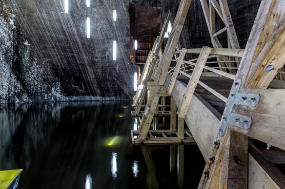 Salina_Turda_pavillon_bridge_Romania_Marina_Aagaard_blog