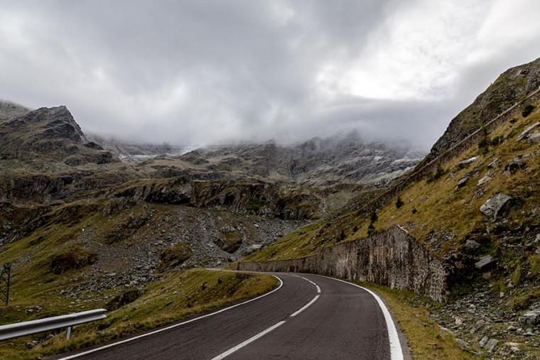 TransFagarasan_Highway_Romania_Roadtrip_Marina_Aagaard_blog