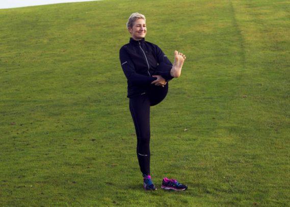 Sund_fod_og_foedder_motion_og_bevaegelse_foto_Henrik_Elstrup_for_Marina_Aagaard_fitness_blog