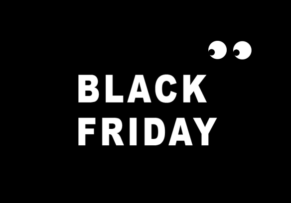 black_friday_Marina_Aagaard_blog