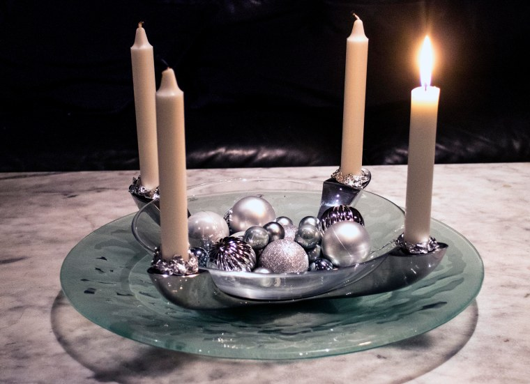 Foerste_soendag_i_advent_Marina_Aagaard_blog