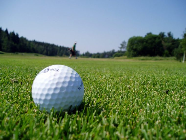 Golfbold_sxchu_Johannes_Raitio_563810_57024952