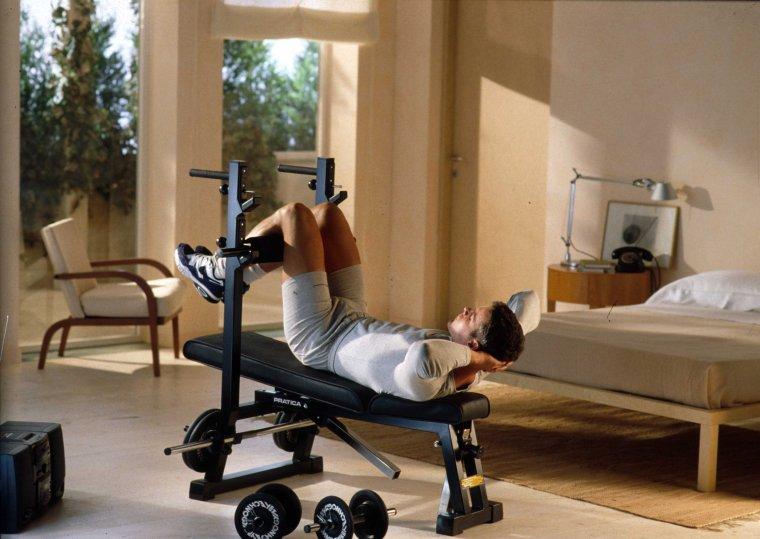 hjemmetraening_fitness_i_hjemmet_foto_Technogym