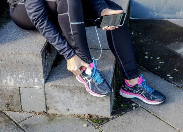 Wearables_fitness_trend_SHFT_Marina_Aagaard_blog