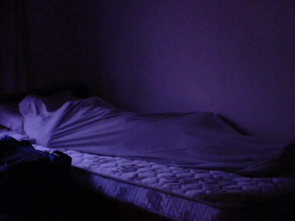 sleep-1-1497885