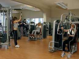 fitnesscentertraening_fitnessmaskiner_foto_Technogym