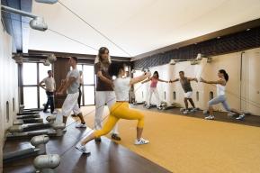 fitnesscentertraening_Kinesis_foto_Technogym
