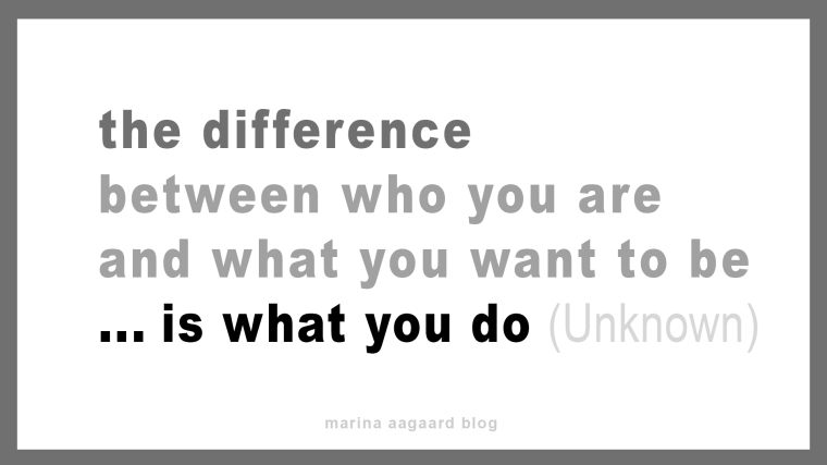 the_difference_handling_goer_forskel_Marina_Aagaard_blog