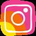 1483021393_social-media_instagram