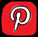 1483021465_social-media_pinterest