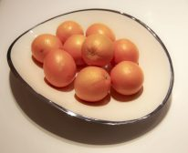 appelsiner-jul