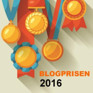 blogprisen2016-300x300