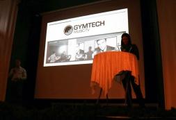 gymtech_img_2814