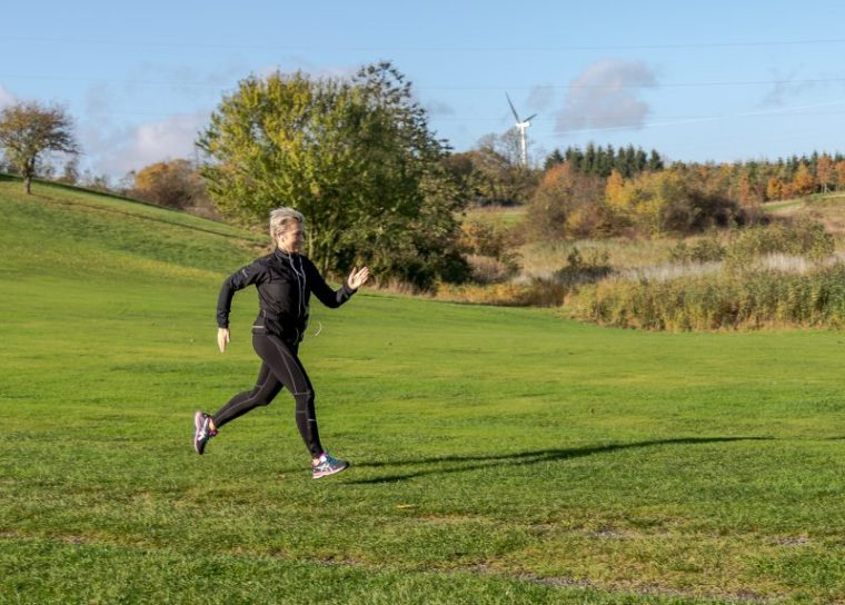SHFT_run_photo_Henrik_Elstrup_Marina_Aagaard_blog