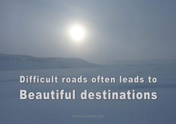 motivation_difficult_roads