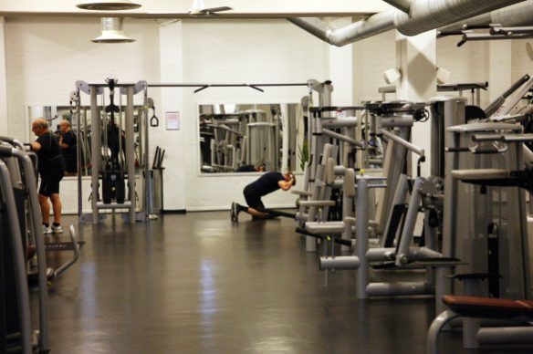 fc-fitnesscenter-to