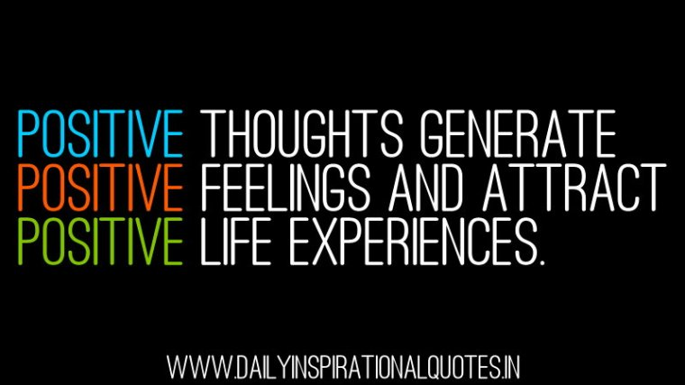 positive-life-change-quotes-18