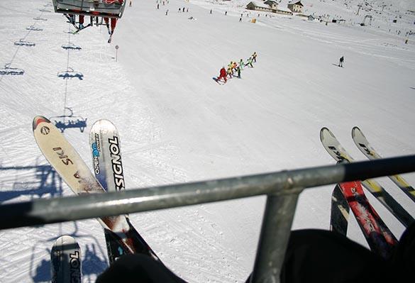 ski_flaks_mg_1476