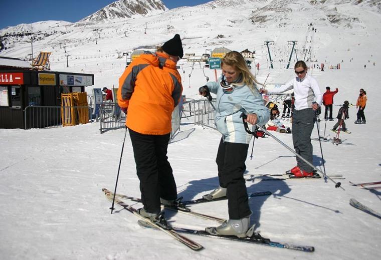 ski_krydsede_img_1514