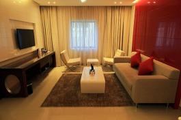 oman_ms_hotel_img_6861