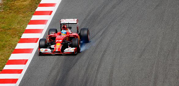 Formel_1_Car_Racing_freeimages_photo_Schuler