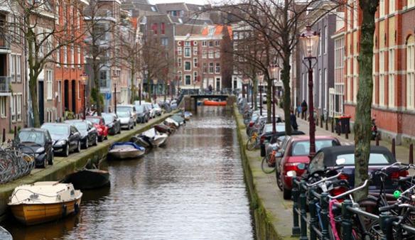 Amsterdam_Holland_Channel_Marina_Aagaard_blog