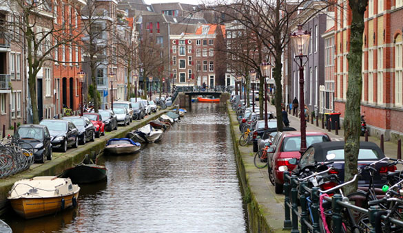 Amsterdam_Holland_Channel_Marina_Aagaard_blog