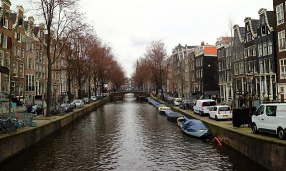 Amsterdam_Holland_Channel_bridge_Marina_Aagaard_blog