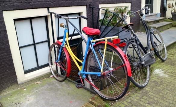 Amsterdam_Holland_Colour_Bike_Marina_Aagaard_blog