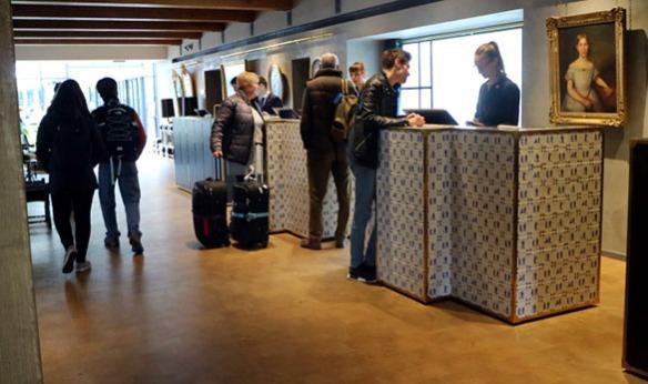 Amsterdam_Holland_Hotel_Pulitzer_reception_Marina_Aagaard_blog