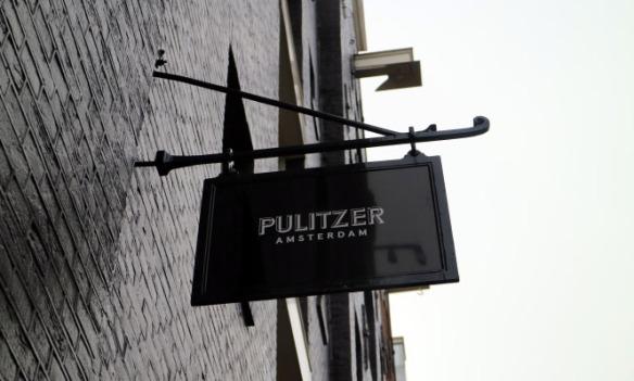 Amsterdam_Holland_Pulitzer_Sign_Marina_Aagaard_blog
