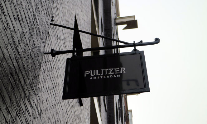 Amsterdam_Holland_Pulitzer_Sign_Marina_Aagaard_blog