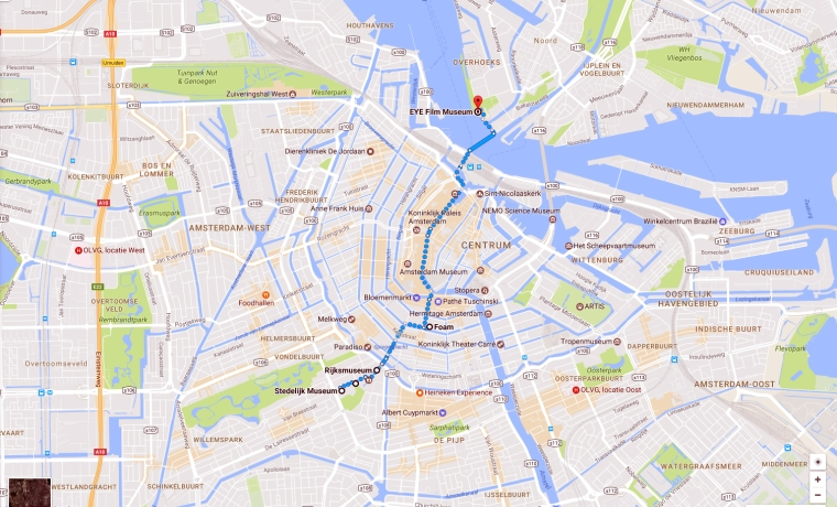 KLM_Amsterdam_Club_Hop