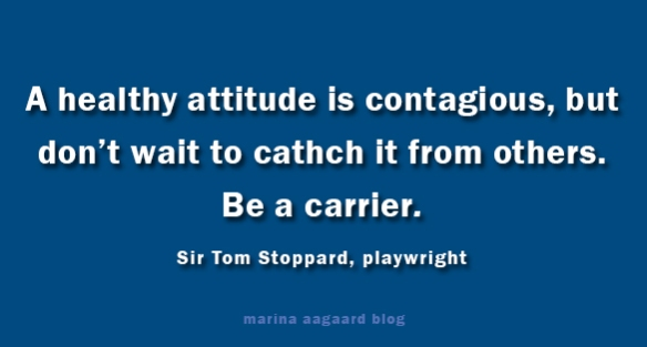 A_healthy_attitude_is_contagious