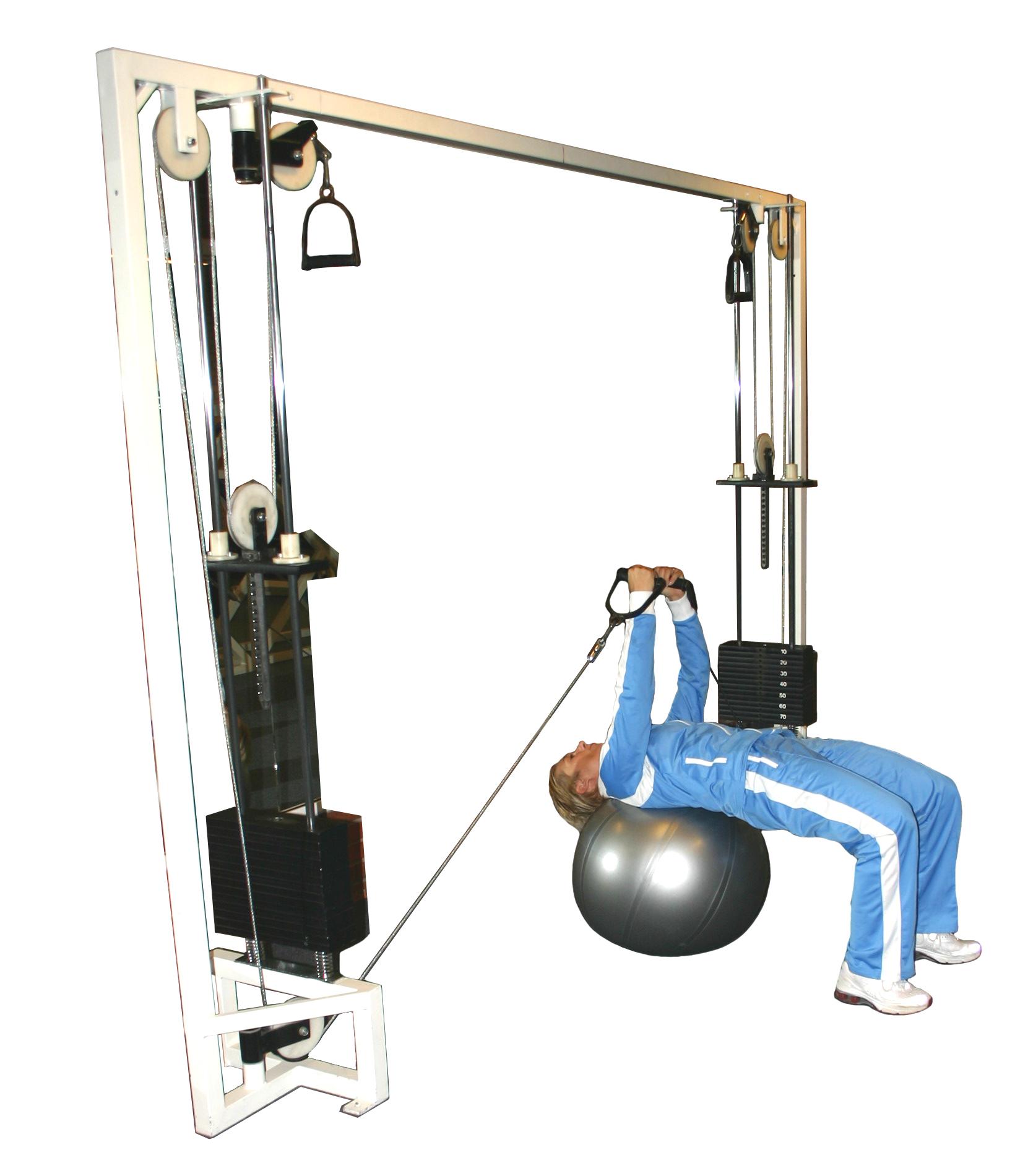 553b1520e7a Berømte Boldtræning Guide: Styrketræning: Effektiv træning med den store  BQ05