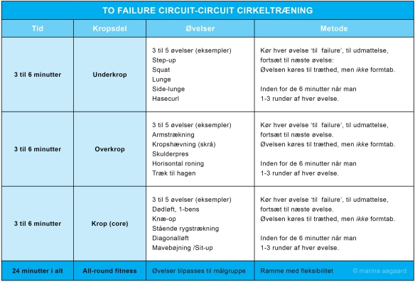 To_Failure_Circuit_Circuit_Cirkeltraening_Marina_Aagaard_fitness_blog