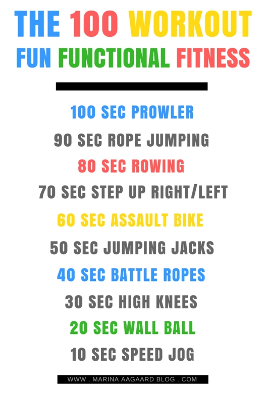 100_Workout_Fun_Functional_Fitness_Marina_Aagaard_blog