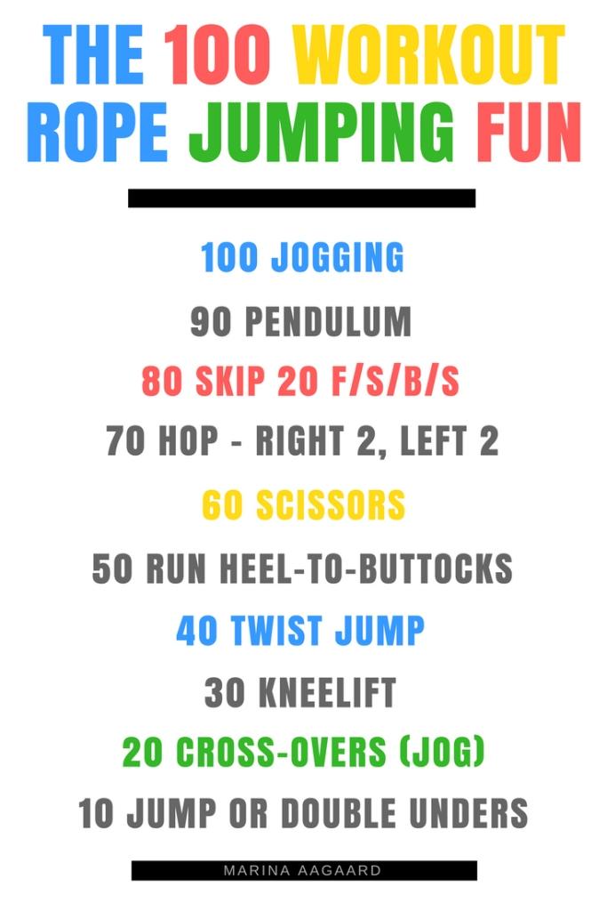 100_Workout_Rope_Jumping_Marina_Aagaard_blog