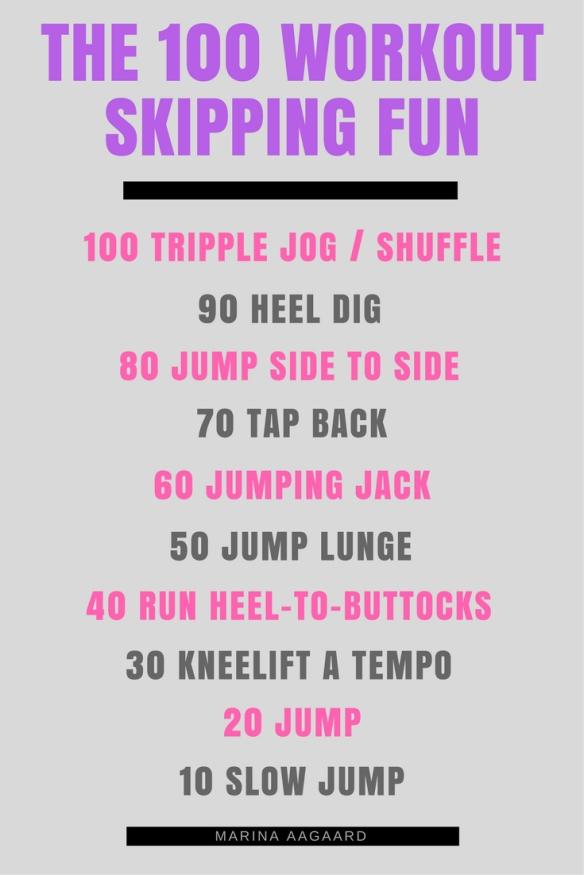 100_Workout_Rope_Skipping_Marina_Aagaard_blog