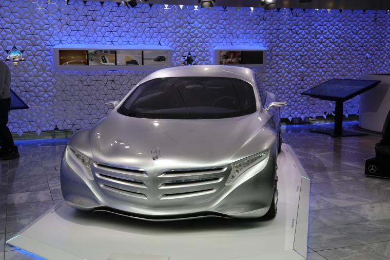 Mercedes_bil_concept_car_Marina_Aagaard_blog