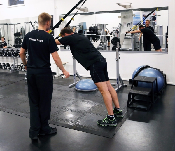 Fitness_coaching_Personlig_Traening_Marina_Aagaard_blog