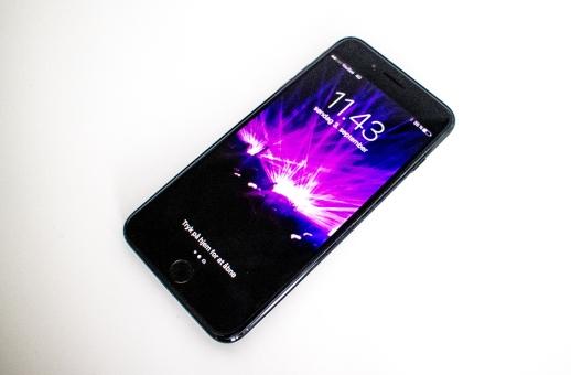 iPhone_7_mobiltelefon_Marina_Aagaard_blog