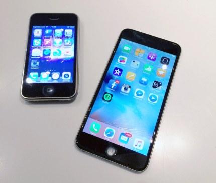 iPhone_3_og_6_mobiltelefon_Marina_Aagaard_blog