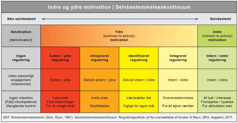 Indre_ydre_motivation_selvbestemmelseskontinuum_Marina_Aagaard_blog
