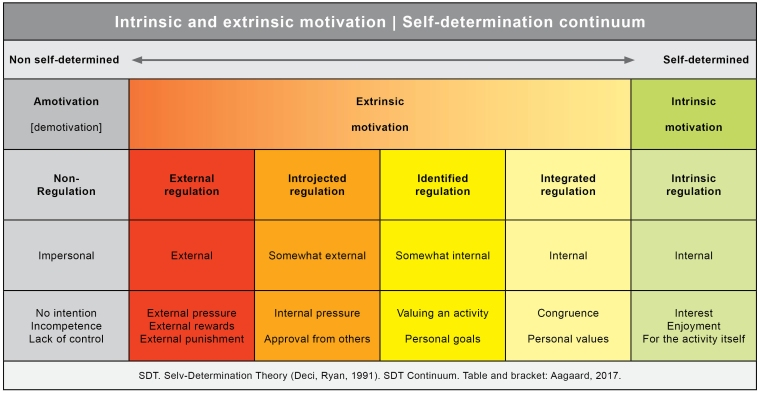 Intrinsic_extrinsic_motivation_SDT_continuum_Marina_Aagaard_blog