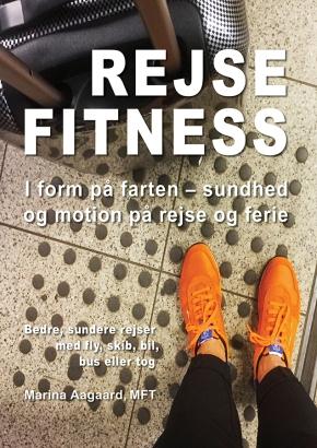 Rejse_Fitness_I_form_paa_farten_sundhed_og_motion_paa_rejse_og_ferie_Marina_Aagaard_blog