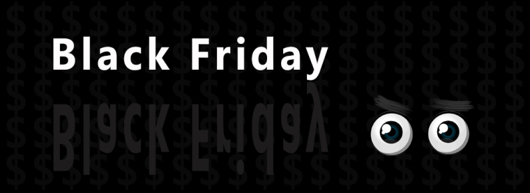 Black_Friday_2017