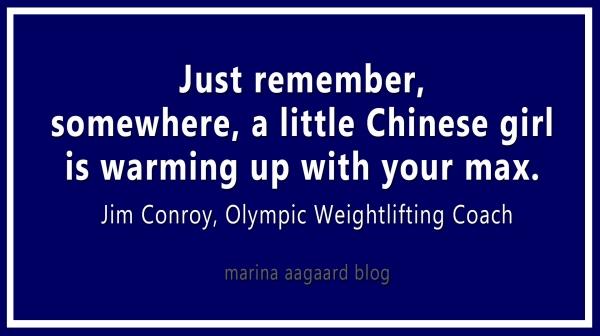Motivation_Weightlifting_Fitness_Marina_Aagaard_blog